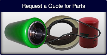 Request a quote for parts from Master Motor Rebuilders (MMR)